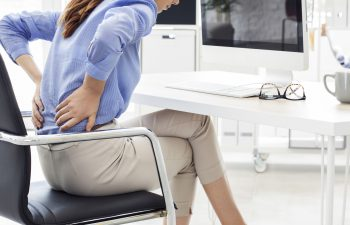 Do I Really Need to Hire a Workers' Compensation Lawyer?